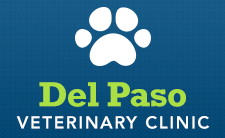 Del Paso Veterinary Clinic